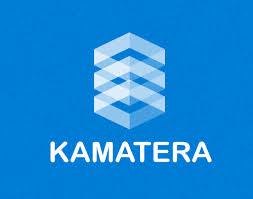 Logo Kamatera