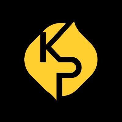 Logo Krypto Proxies