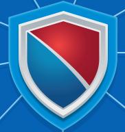 Logo Leadcloak
