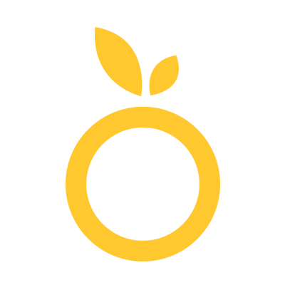 Logo Lemon Mojo