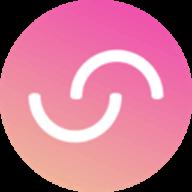 Logo lempod
