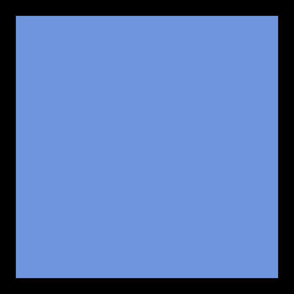 Logo MarketPlan