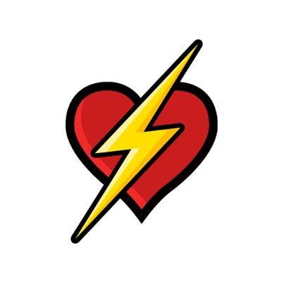 Logo Love Proxies