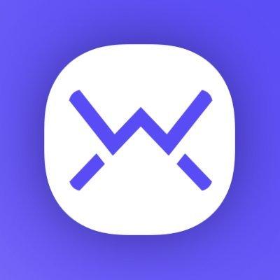 Logo Mailwarm