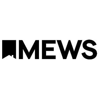 Logo Mews