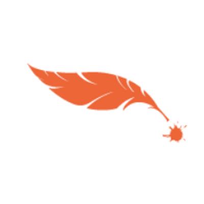 Logo Moniker
