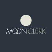 Logo MoonClerk