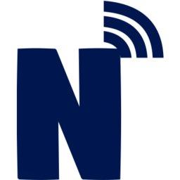 Logo Netfeedr