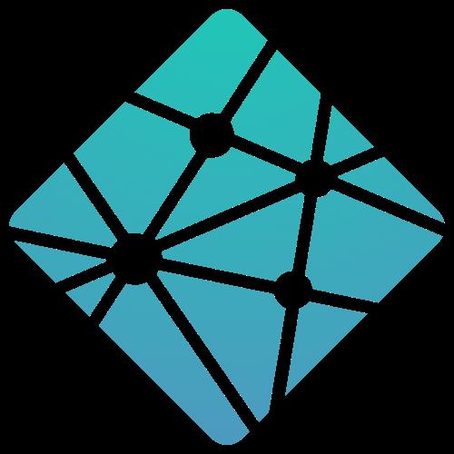 Logo Netlify