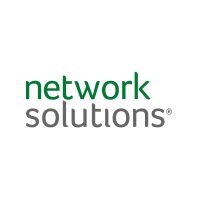 Logo Network Solutions