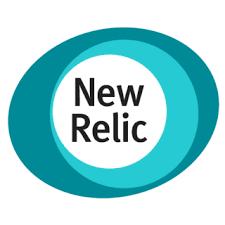 Logo New Relic
