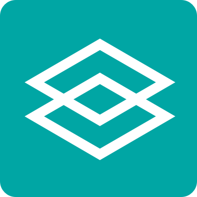 Logo InsightSquared