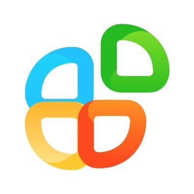 Logo Appypie