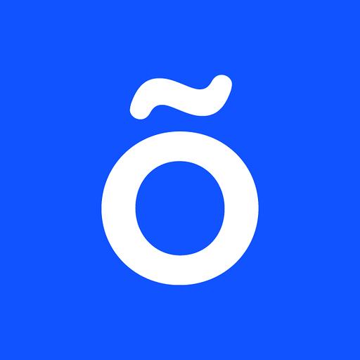 Logo Officevibe