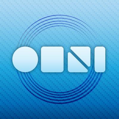 Logo Omni Group