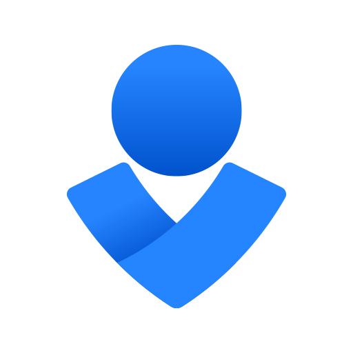 Logo Opsgenie