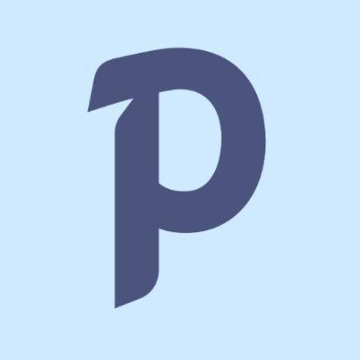 Logo Paddle