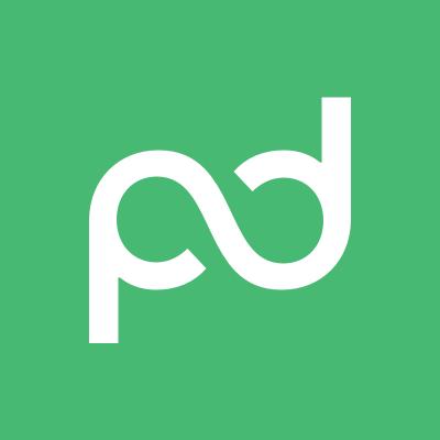 Logo PandaDoc