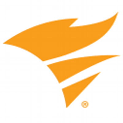 Logo Papertrail