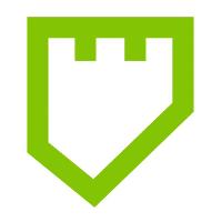 Logo PassFort