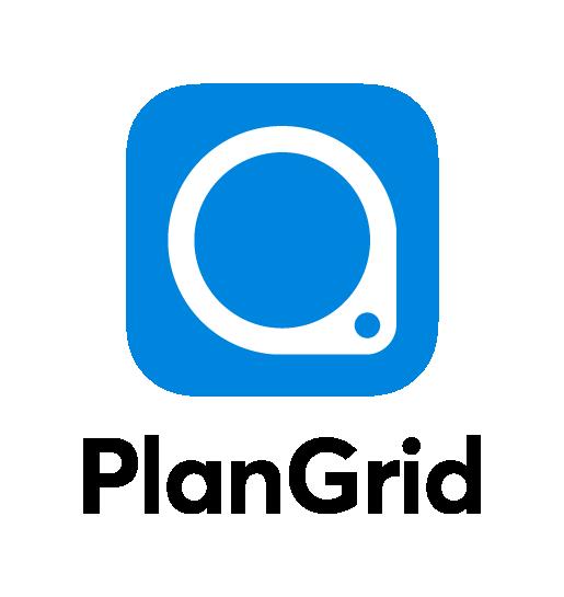 Logo PlanGrid