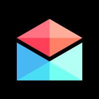 Logo Polymail