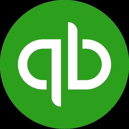 Logo Quickbooks Online