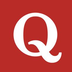 Logo Quora Ads