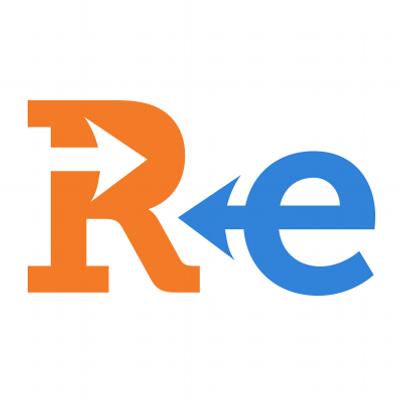 Logo Recruiter.com