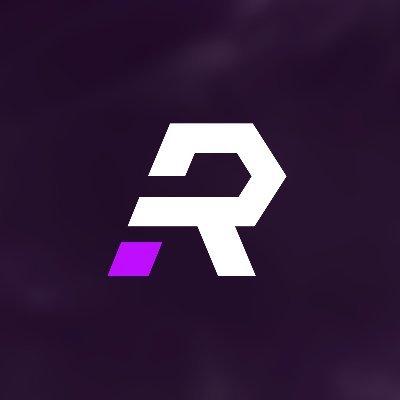 Logo Run Proxies