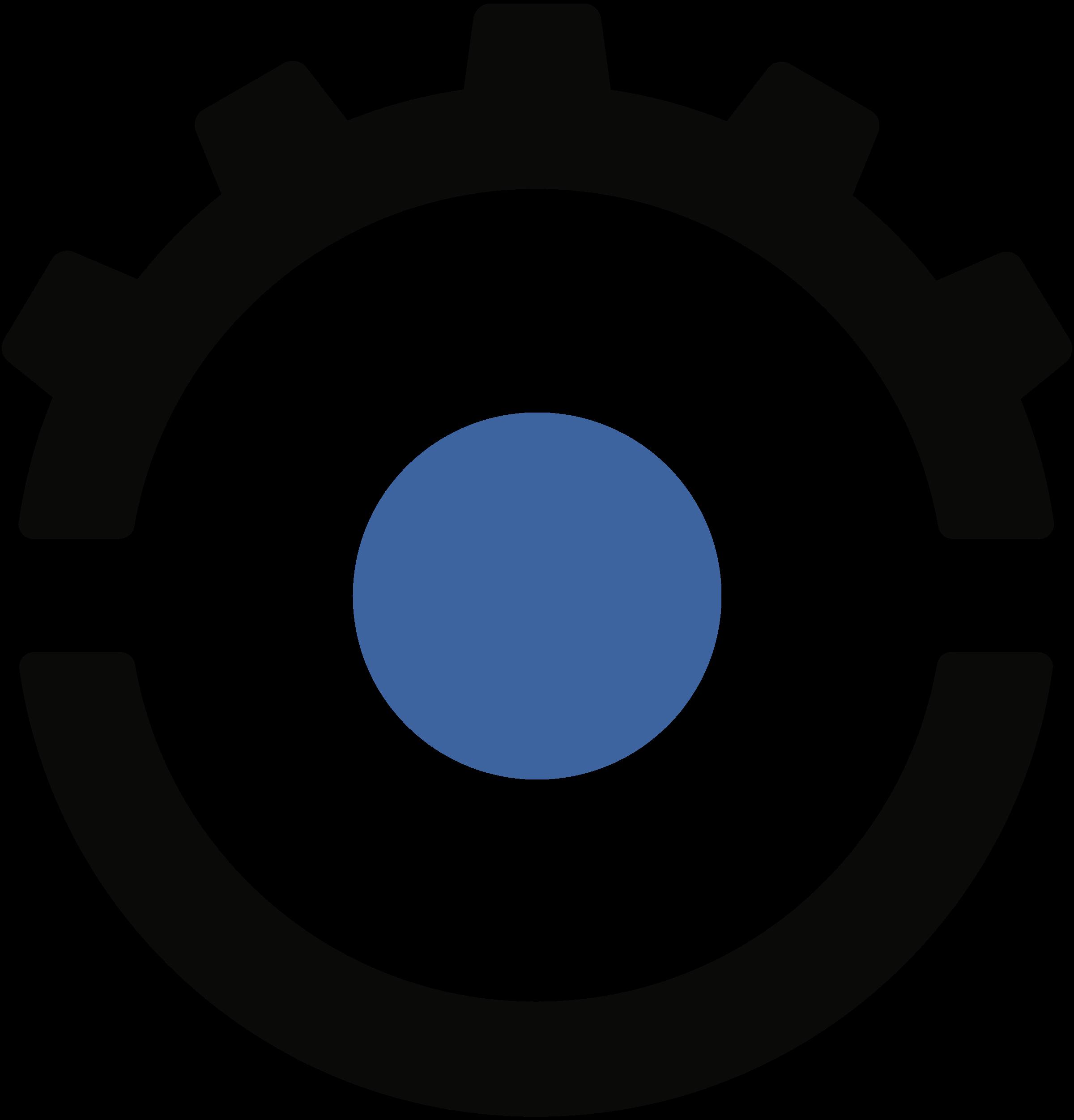 Logo Runscope