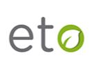 Logo ETO by social solutions