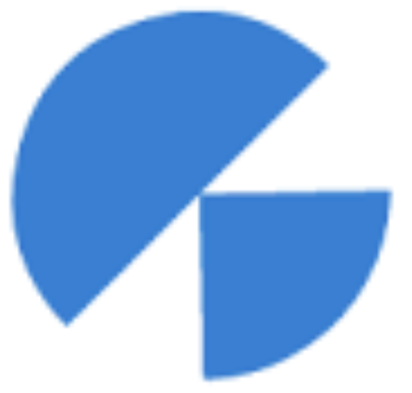 Logo Exchange Rates API