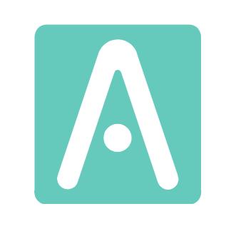 Logo AI Writer