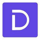 Logo Devyce