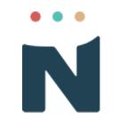 Logo Nextup.ai