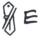Logo Excalidraw+