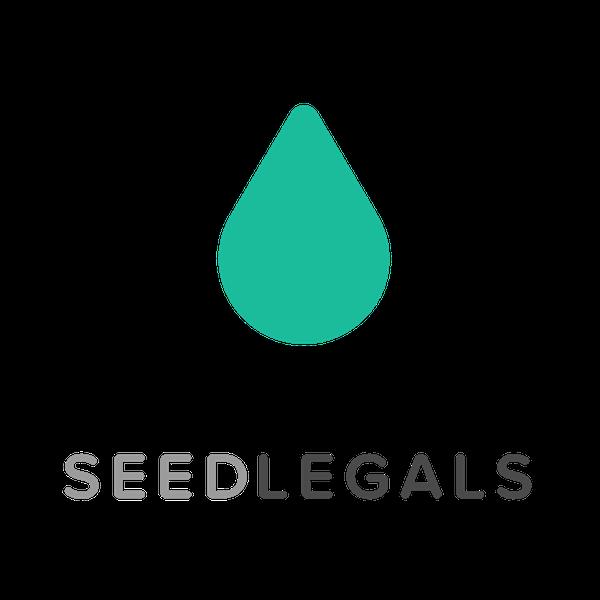Logo SeedLegals