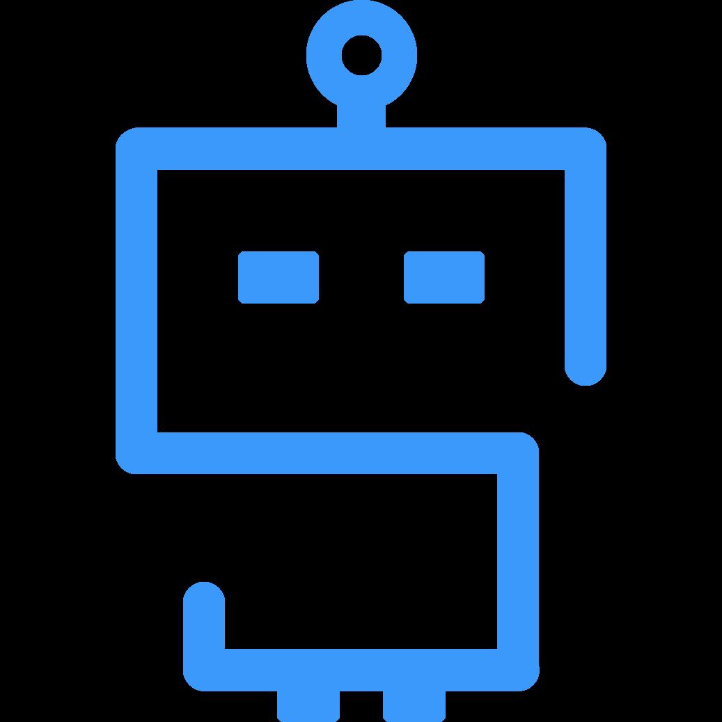 Logo Stoplight