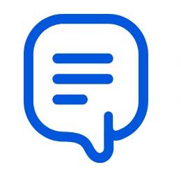 Logo Standuply