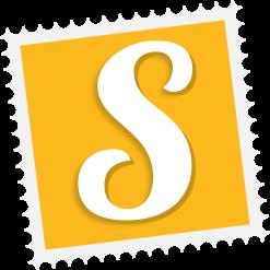 Logo Stannp.com