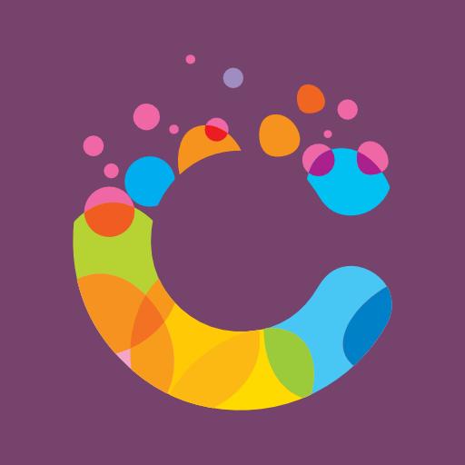 Logo StatusCake