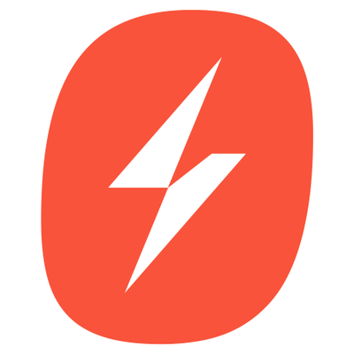 Logo Swiftype