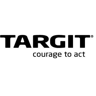 Logo Targit