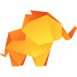 Logo TablePlus