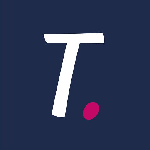 Logo Timetastic