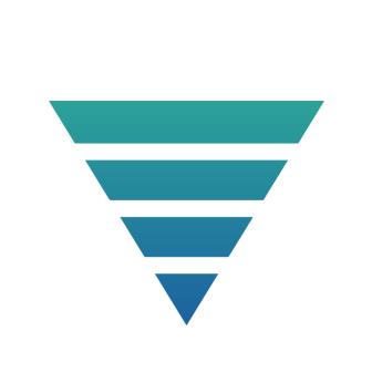 Logo Tuple