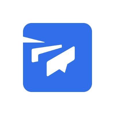 Logo Twist