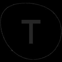 Logo Typeform