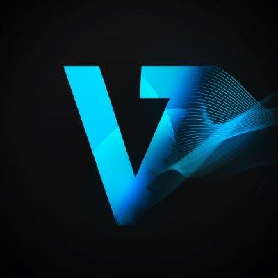 Logo VanishedIO
